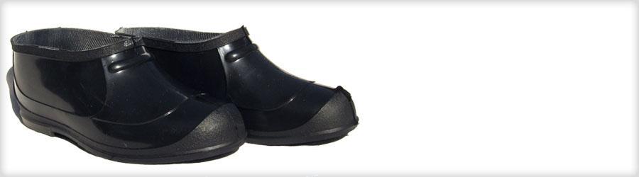 Магазин Обуви Классно Ua