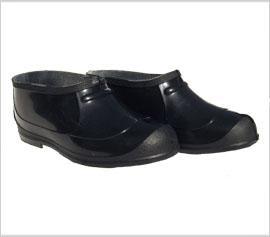 Резиновая и ЭВА обувь оптом
